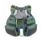 Fishpond MWV-T Muchacha Women's Tech Vest - Tortuga