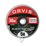 Orvis 2fc0 SuperStrong Plus Tippet