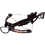Bear A6FRTBK180 Fortus Crossbow Package With Scope