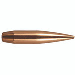 Berger 33556 Elite Hunter Bullets 338 Cal 300 Gr