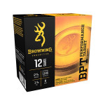 Browning B1936311228 BPT Performance Light Target 12 Gauge Shotgun Ammunition