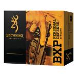 Browning B191700401 BXP Personal Defense 180 GR Pistol Ammunition