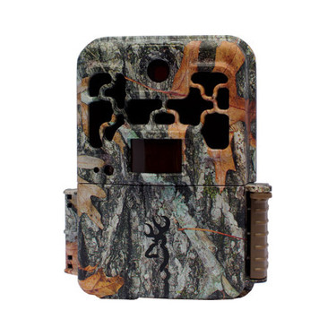 Browning BTC-8FHD-P Spec Ops Platinum FHD Series Trail Camera