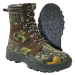Itasca Ghost Lake 600 gram Boot - 555210