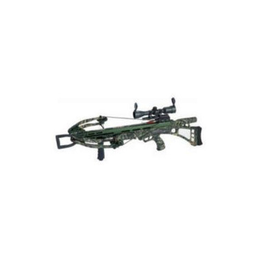 Carbon Express 20281 Covert SLS Crossbow Package
