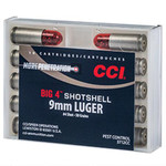 CCI 3712CC Big 4 Shotshell