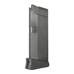 Glock G42 Magazine .380 6Rd W/ Grip Extension MF08833
