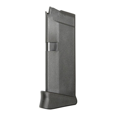 Glock G42 Magazine .380 6Rd W/ Grip Extension MF08833