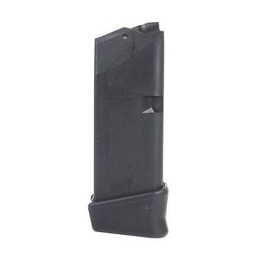 Glock MF00285 Magazine