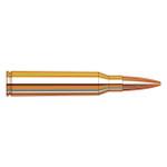 Hornady 338 Lapua 285 GR BTHP Match™ 82306