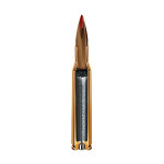 Hornady 338 Win Mag 225 GR SST® Superformance 82233