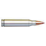 Hornady 223 Rem 55 GR Tap® FPD™ 83278