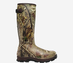 Lacrosse 4xBurly Realtree® AP® 1200G Hunting Boot - 202004