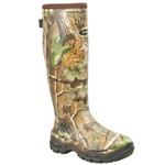 Lacrosse Alphaburly Sport Realtree APG HD Hunting Boots - 200046