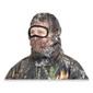 Mossy Oak MO-CH-BU Break-Up Camo Full Mesh Face Mask Headnet