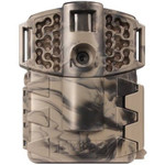 Moultrie A7I No Glow Trail Camera MCG-12783