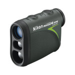 Nikon 16224 Arrow ID 3000 Rangefinder