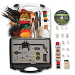Orvis 2bt1 Fly-Tying Kit