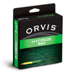 Orvis 2asa Hydros DT Trout Line