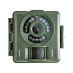 Primos 63063 Bullet Proof 2 Low Glow Game Camera