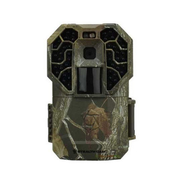 StealthCam G45NG Pro Trial Camera STC-G45NG
