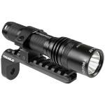 Truglo TG85B LED Bow Light