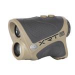 Wildgame Innovations FG-LRFU-00056 Halo Xrt6 Laser Rangefinder