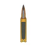 Winchester X22P Varmint 22 Hornet