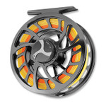 Orvis Mirage Big Game IV Reel - 113K-6124