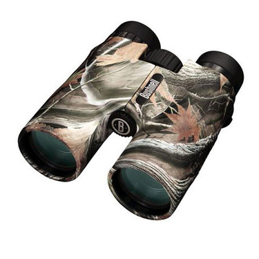 Bushnell 210143 Banner 10x42mm Binocular