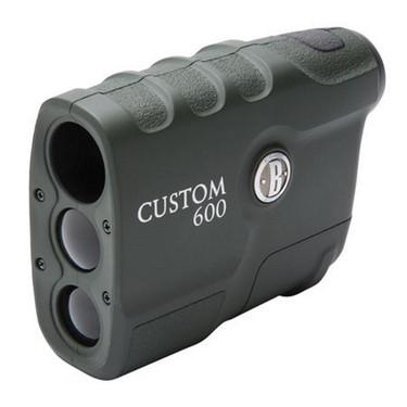 Bushnell 202450 Custom Range Finder
