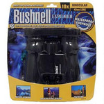 Bushnell Explorer 10x42mm Binoculars