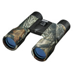 Bushnell 133210C PowerView 10x32 Roof Prism Binoculars