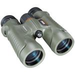 Bushnell 334208 Trophy 8x42mm Binocular