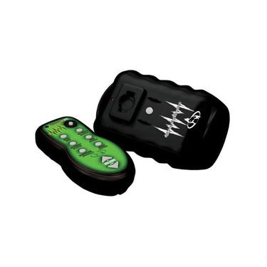 Primos 3758 Speak Easy Predator with Remote