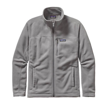 Patagonia 26170 Men's Micro D® Jacket