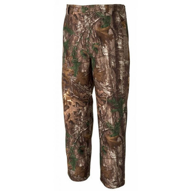 Scent Lok 83020-056 Midweight Pant - Realtree Xtra