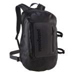 Patagonia 49154 Stormfront Pack 30L Pack