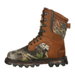 Rocky Men's Bearclaw 3D GORE-TEX 1000g Hunting Boots-FQ0009275