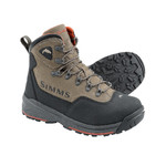 Simms Headwaters Pro Wading Boot-11446-031