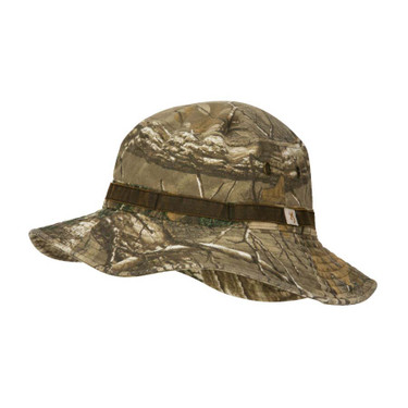 Browning Cooper Bucket Hat