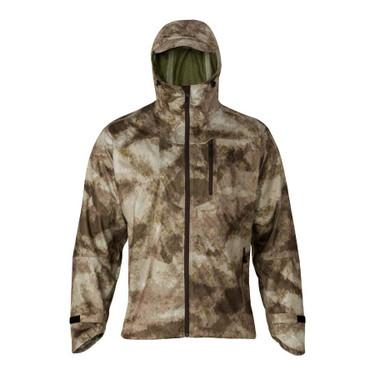 Browning Speed Rain Slayer Jacket