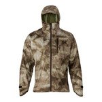 Browning Speed Rain Slayer Jacket
