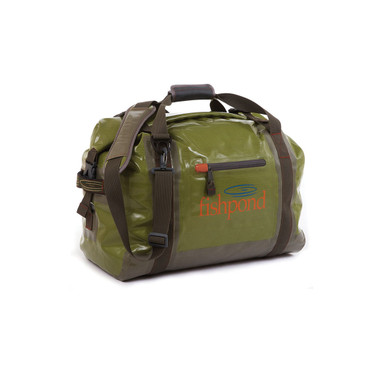 Fishpond Westwater Roll Top Bag