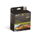 Rio In-Touch Versi Tip