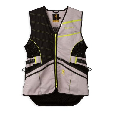 Browning Ace Shooting Vest