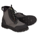 Orvis River Guard Streamline™ Boot - 3P8G