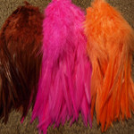 Nature's Spirit Hackle Pack