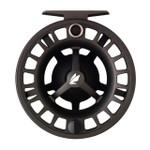 Sage 220 5-6 Weight Reel - Black/Platinum -- 2250RBK