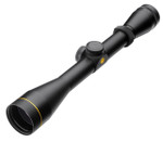 Leupold VX-2 3-9x40mm Wide Duplex Matte Scope - 110798